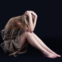 Депрессия и сок нони