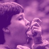 Вирусная астма и Каяни