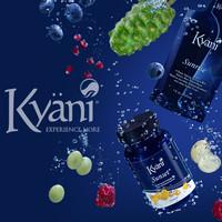 Срок годности продуктов Каяни
