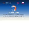 e-obmen, отзывы и регистрация
