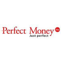 Perfect Money (PM), регистрация и отзывы