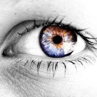 Продукты Каяни (Kyani) и зрение