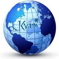 Открытые страны Каяни