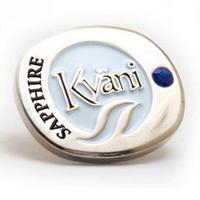 Как достичь ранга Сапфир в Каяни (Kyani)?