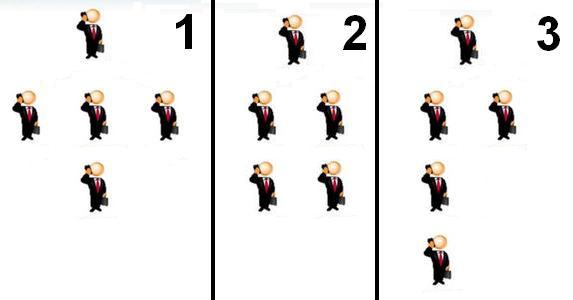 Как достичь ранга Нефри в Каяни - 3 варианта