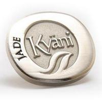 Как достичь ранга Нефрит (Jade) в Каяни (Kyani)?