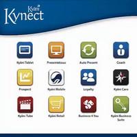Kynect – планшет Каяни (Kyani)