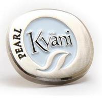 Как достичь ранга Жемчуг (Pearl) в Каяни (Kyani)?