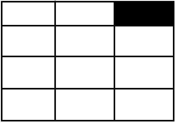 Пополнение карты Связного